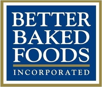 Better Baked Foods